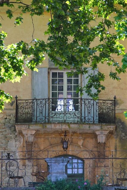 1000 Ideas About French Balcony On Pinterest Juliet