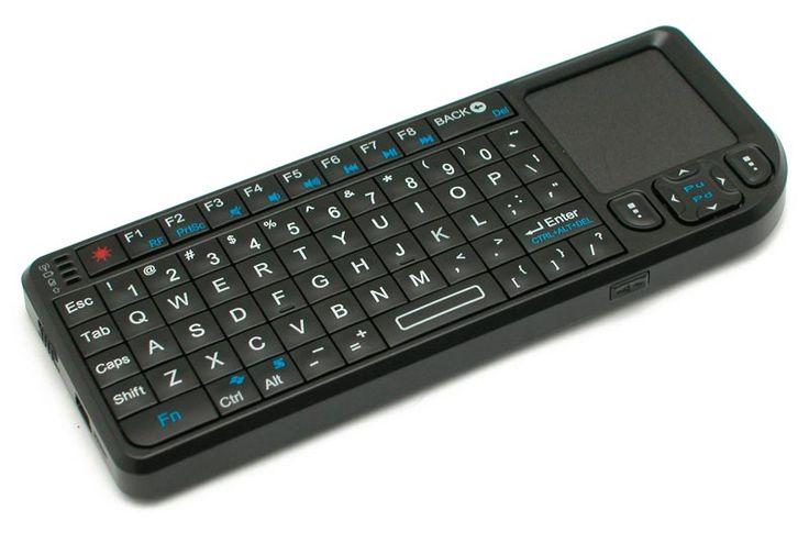 driver wireless microsoft keyboard 1000 update