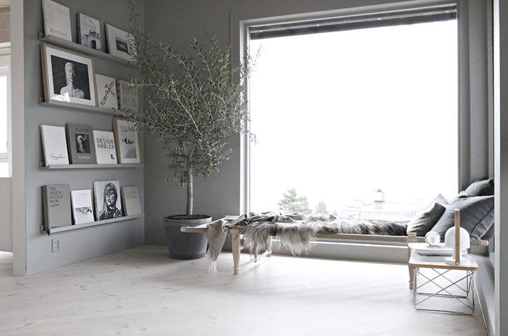 Jotun grå harmoni 1032