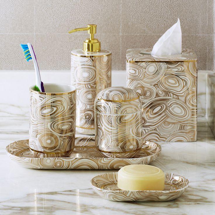 64 best bath accessories images on pinterest