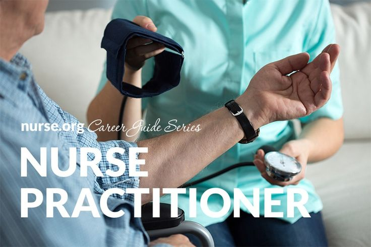 Nurse Practitioner Career Guide, Salary, and Outlook #nursing #jobs, #hospital #reviews, #rn #jobs, #hospital #jobs, #nursing #careers, #nursing #salaries, #nurse #salary, #travel #nursing, #registered #nurse #jobs, #clinical #jobs, #seattle #nursing #jobs, #los #angeles #nursing #jobs, #california #nursing #jobs, #new #york #nursing #jobs, #florida #nursing #jobs…