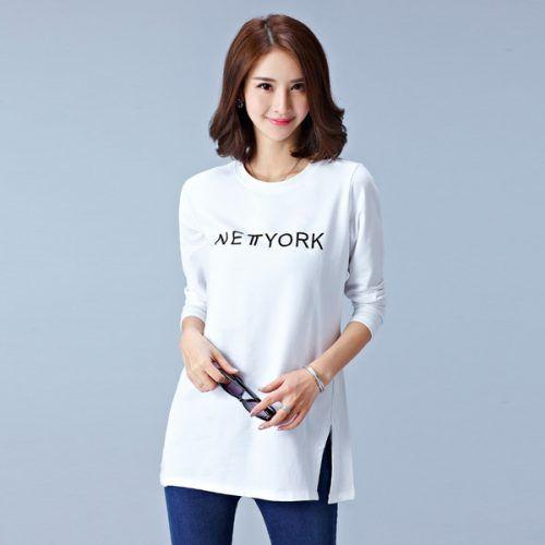 T-Shirts | Product Categories | Shogoyu