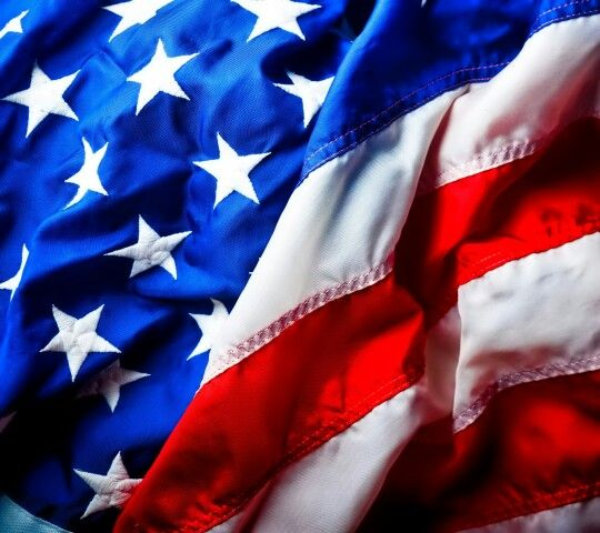 what the american flag means to me essay