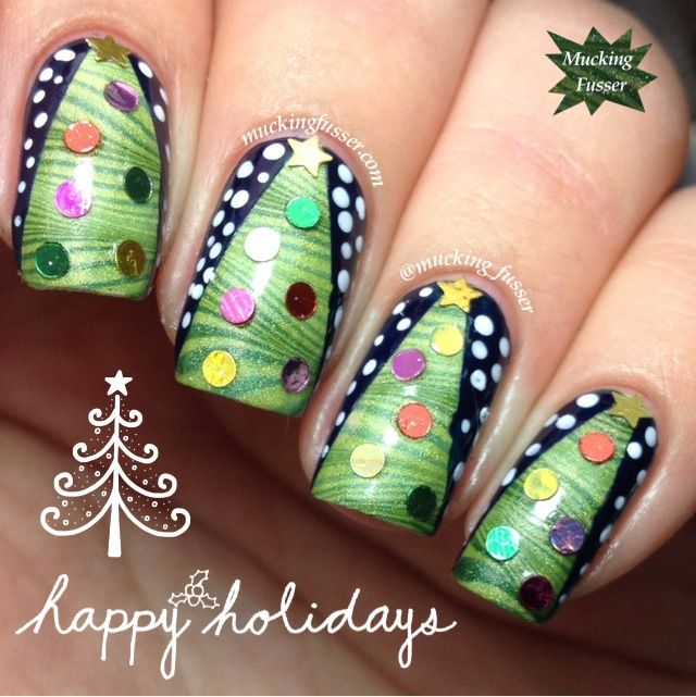 23 best Best Water Marble Nails images on Pinterest | Marble nails ...