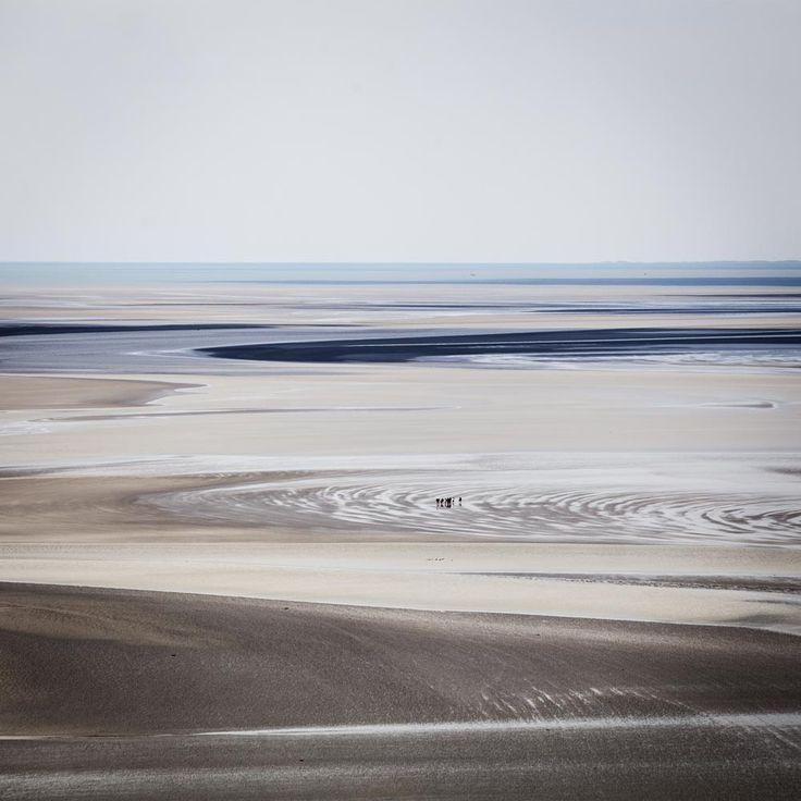 Galerie Wallpepper    Photographie art Paysage : Human Nature 1