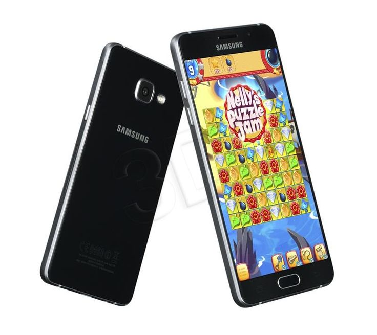 SMARTPHONE HUAWEI HONOR 8 32GB 5,2 NIEBIESKI LTE DS