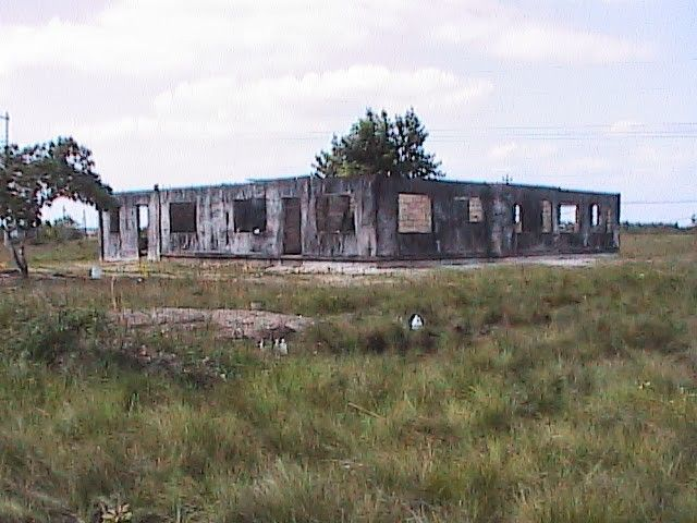 Hattieville, Belize District, Belize Farm/Ranch For Sale - Prime Land for Sale  - IREL is the World Wide Leader in Belize Real Estate