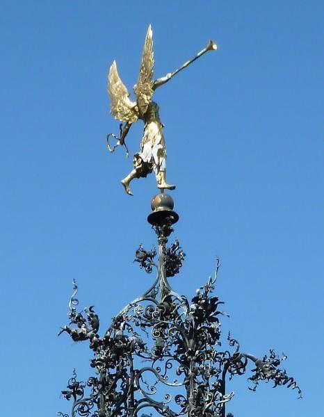 La fontaine de Martin trouvée par Martine Ea14c9c8a1d3fe8935e11e6a2a9a09d0--ferdinand-sculpture