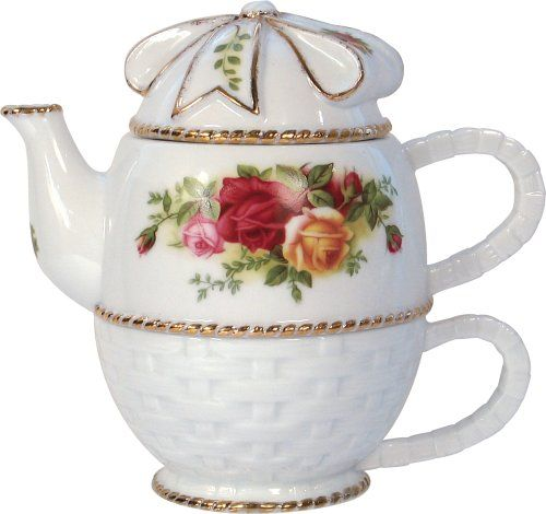 17 Best Images About Old Country Roses...my China On
