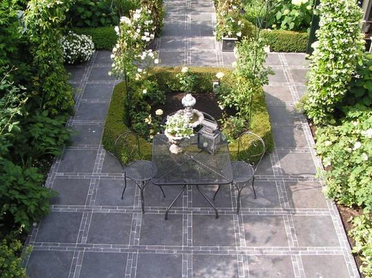 Marktplaats.nl > Chinees hardsteen / spotted blue /natuursteen aanbiedingen! - Tuin en Terras - Tegels en Terrasdelen