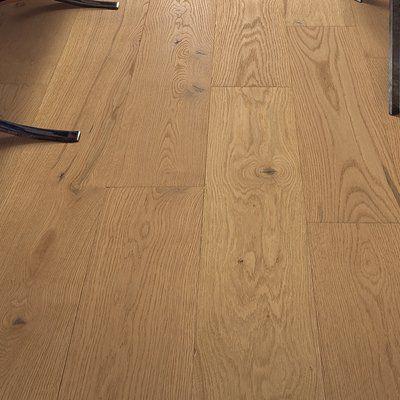 Best 25 mohawk hardwood flooring ideas on pinterest for 100 floors floor 79