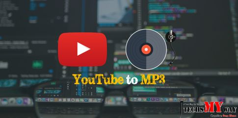 You can quickly convert YouTube to MP3 using the tools and software we gathered for you. This is the only guide in 2018 you need to convert YouTube video to MP3 files. Either Android or iPhone, convert easily. Using online converter, mp3 converter or YouTube downloader, every possible way is here. Check out now!