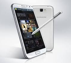 Most awaited smartphone...do you know why it is most awaited and interesting device of the year