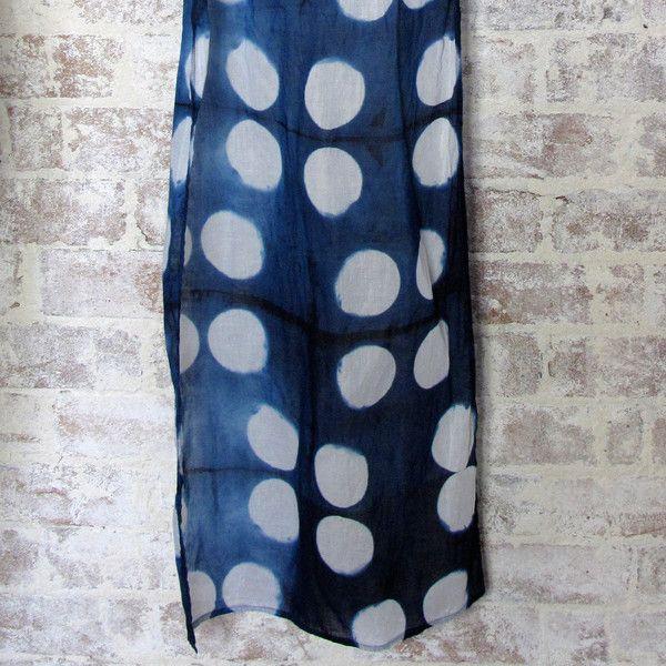 Joanna Fowles - Sydney Designer