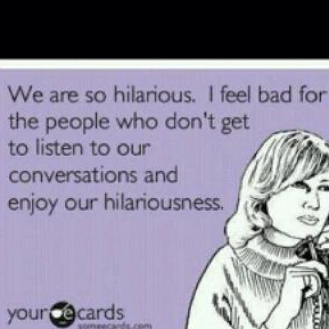 How I feel at work sometimes.My Friend, Mi Friends, So True
