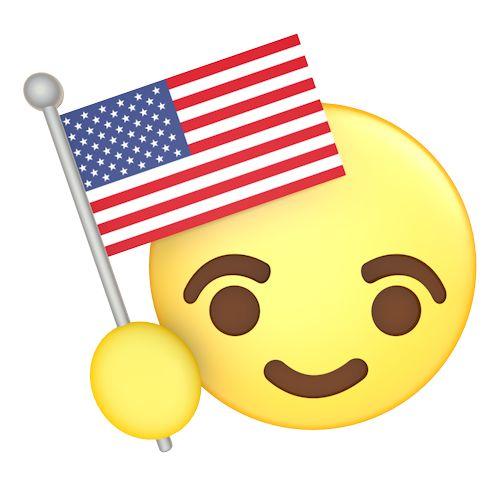 25+ Best Ideas about Flag Emoji on Pinterest | Second ...