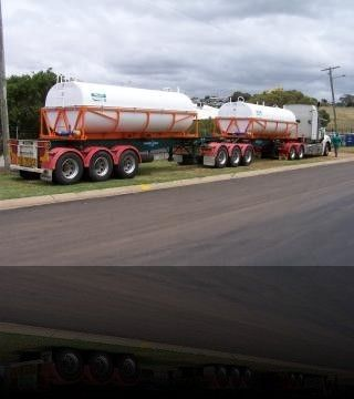 Felco Manufacturing #Rural Supplements Qld - 36,000 litre on #container locks. For More Click on: http://goo.gl/15Pbn1