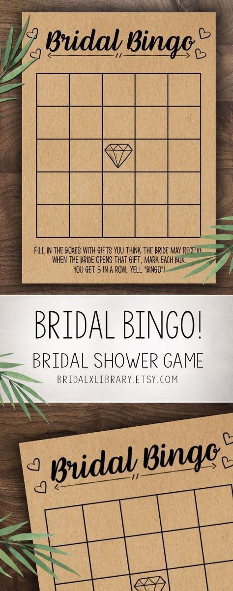 Trendy Disney Bridal Shower Games Awesome 67 Ideas