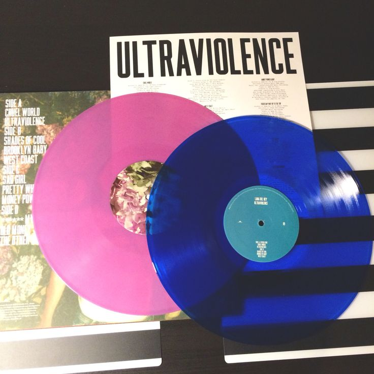 1000 Images About Vinyl On Pinterest Vinyls Urban