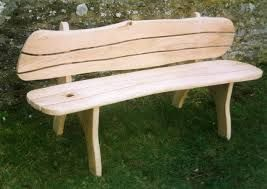 Image result for indoor circular bench