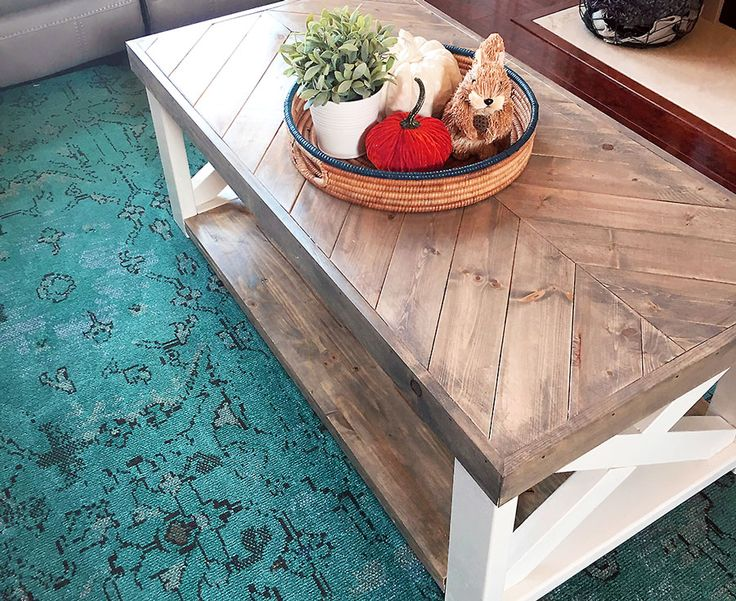 25+ best coffee table cover ideas on pinterest | cheap coffee