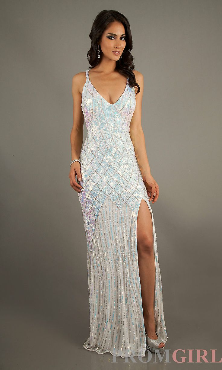 64 Best Prom Dresses Images On Pinterest Prom Dresses Ball Gowns
