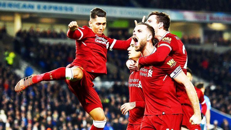 Premier League: 27 goals in 90 seconds