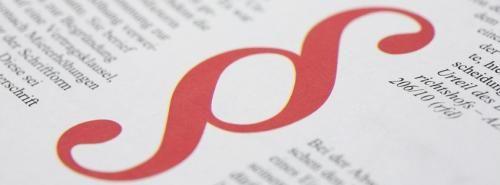 Bild: Fotolia.com, H-J PaulsenDas Landgericht Fulda hat am 28. August eine weitere Klage des Teldafax-Insolvenzverwalters abgewiesen. Der Kläger hatte die