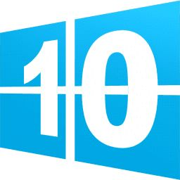 Windows 10 Manager v2.2.4 Crack download http://ift.tt/2tjUZKM  Windows 10 Manager  Yamicsoft Windows 10 Manager is an all-in-one utility that helps you optimize tweak repair and clean up Microsoft Windows 10. It will increase your system speed eliminate system fault improve system security and meet all of your expectations.  Windows 10 Manager bundles more than 30 different utilities in one to help your system be faster and more stable. Also it optimizes tweaks cleans up repairs and…