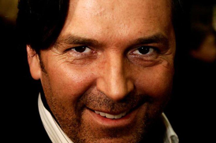 "Popmusiker Thomas Anders will ""furchtbar"" alt werden"