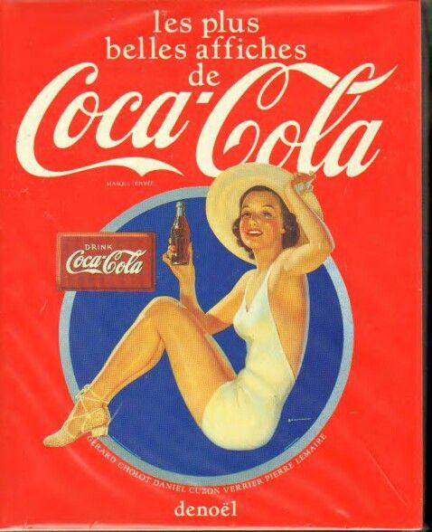 Estremamente 20 best Manifesti pubblicitari degli anni 60 images on Pinterest  UF15