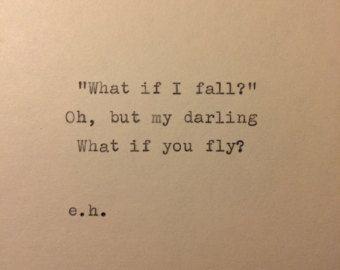 Best 20+ John Keats Quotes ideas on Pinterest   John keats poems ...
