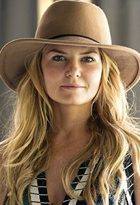 Jennifer Morrison photoshoot 2015 | GALLERY LINK