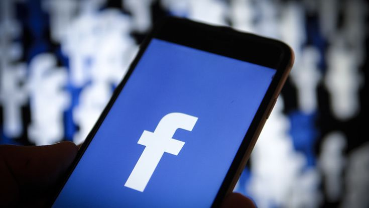 ICYMI: Facebook ofrece instalar una VPN gratuita pero es mejor no hacerlo