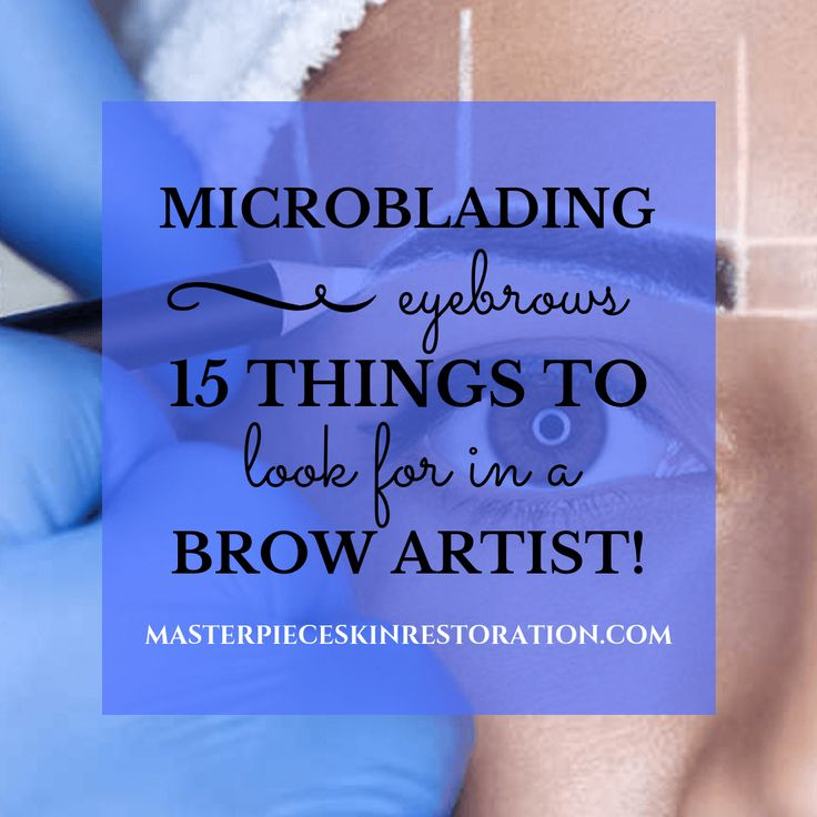 Eyebrow Makeup Set | Eyebrow Design | Perfect Fema…