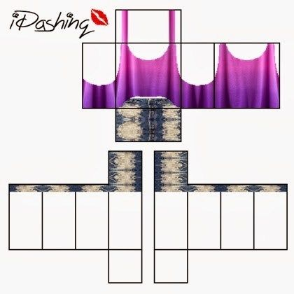 Outfit Roblox Girl Pants Roblox Girl Pants Pictures To Pin On Pinterest Girls Pants Roblox Shirt Roblox
