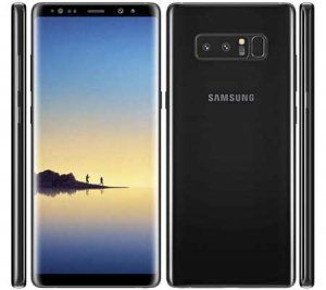 Sell My Samsung Galaxy Note 8 256GB Compare prices for your Samsung Galaxy Note 8 256GB from UK's top mobile buyers! We do all the hard work and guarantee to get the Best Value and Most Cash for your New, Used or Faulty/Damaged Samsung Galaxy Note 8 256GB.