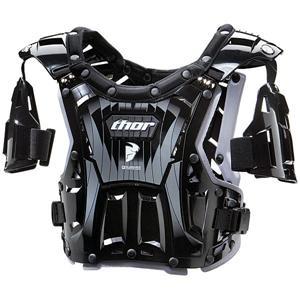 Thor Motocross Toddler Quadrant Protectorn $54.95