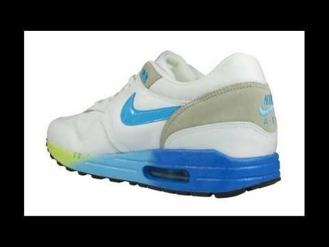 en iyi nike koşu ayakkabısı http://kosu.korayspor.com/en-iyi-nike-kosu-ayakkabisi