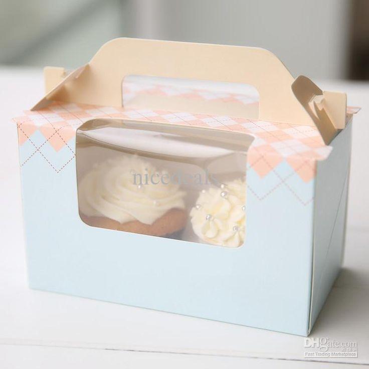 2-hole-paper-cupcake-bear-design-muffin-cake.jpg (750×750)