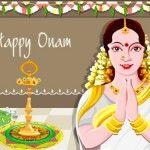 Happy Onam,happy onam activities, happy onam vector, happy onam cards, happy onam cover photo, happy onam cards in Malayalam, happy onam craft Ideas