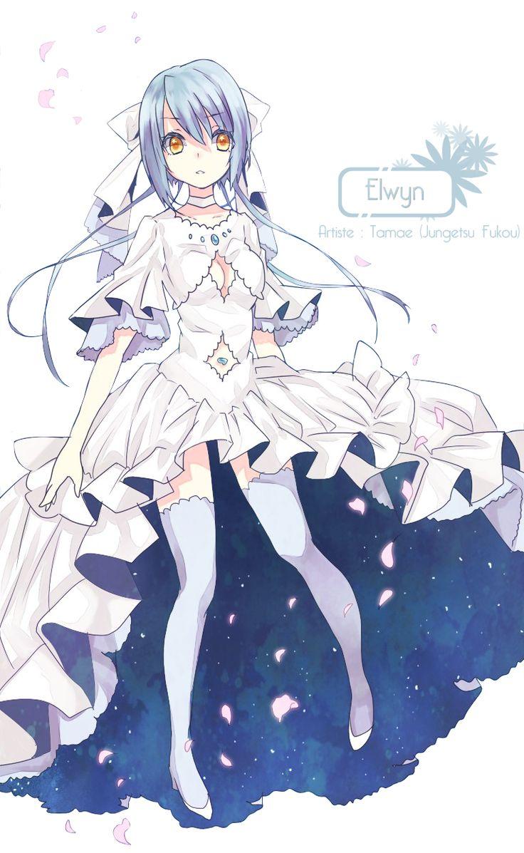 Extrêmement Les 25 meilleures idées de la catégorie vêtements Manga sur  BK23