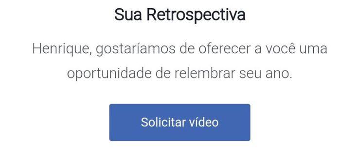 solicitar-video-retrospectiva-facebook-2016