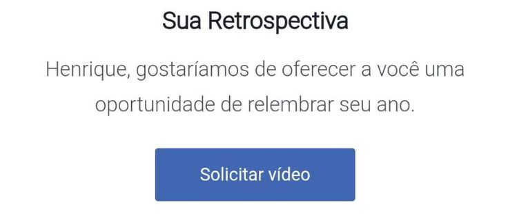 solicitar-video-retrospectiva-facebook-2016