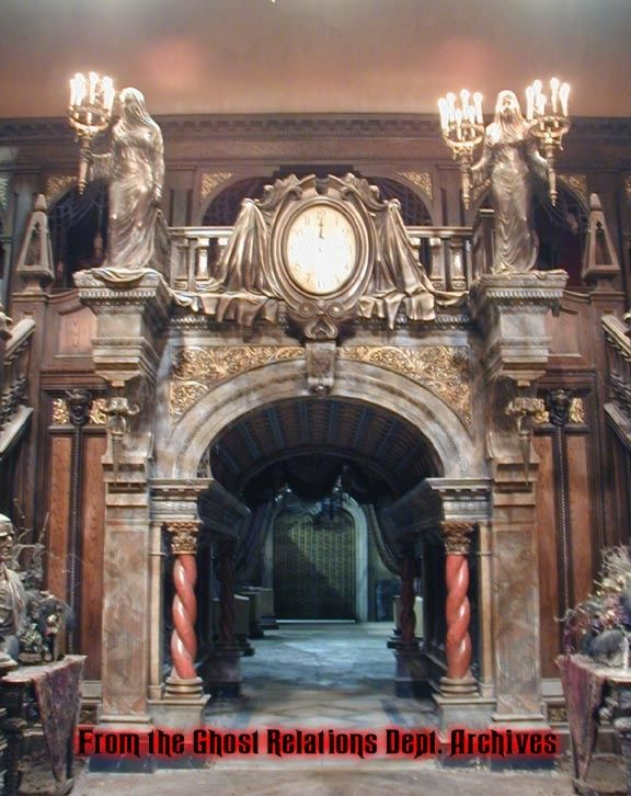 Haunted Mansion Foyer : Best the haunted mansion images on pinterest disney