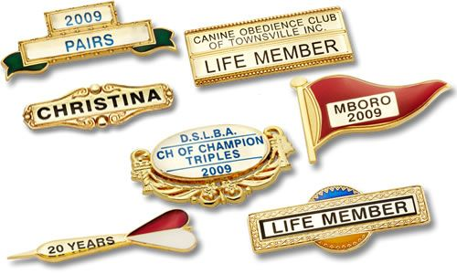 Name Badges International Introduces High-Quality Metal Name Badges In Australia. Read More...http://namebadgesinternational.com.au/blog/metal-name-badges-online/