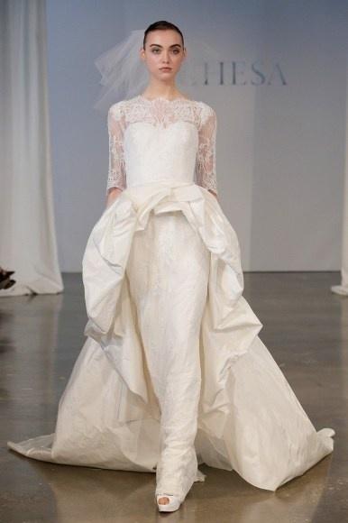 17 Best ideas about Ugly Wedding Dress on Pinterest ...