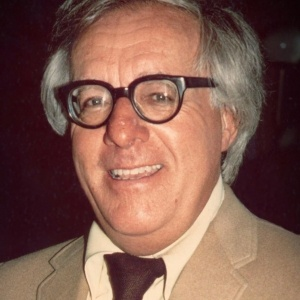 "Ray Bradbury, one of the most prolific and beloved writers in science fiction, died at the age of 91 peacefully in his home. Bradbury is one of the foremost writers in the sci-fi genre, with numerous short stories and books like ""Something Wicked This Way Comes"",""Fahrenheit 451"" and ""The Martian Chronicles""."