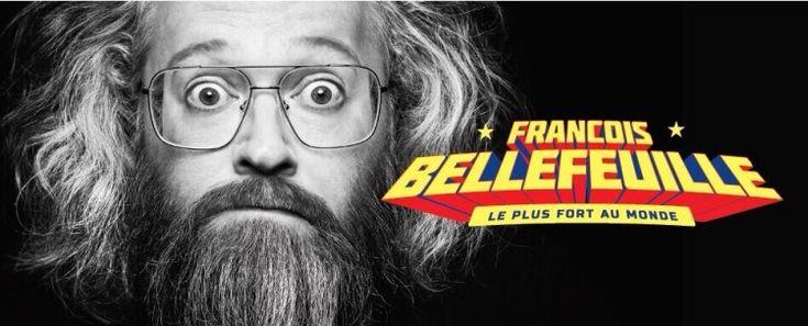 New Post: François Bellefeuille - LE PLUS FORT AU MONDE http://mobtreal.com/francois-bellefeuille-le-plus-fort-au-monde?utm_content=buffer0b28e&utm_medium=social&utm_source=pinterest.com&utm_campaign=buffer