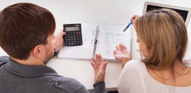 8 passos para quitar suas dívidas e passar a acumular dinheiro
